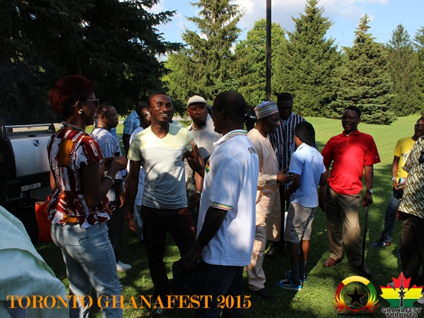ghfest15