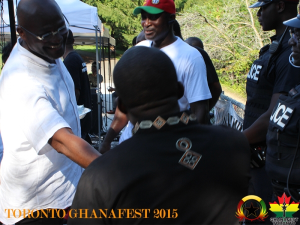 ghfest27