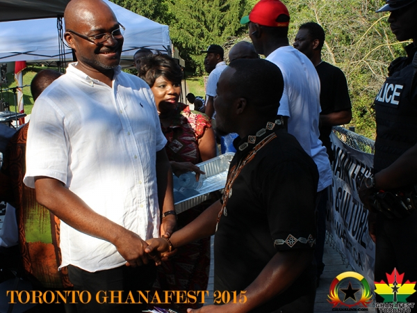 ghfest28