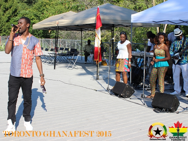 ghfest36