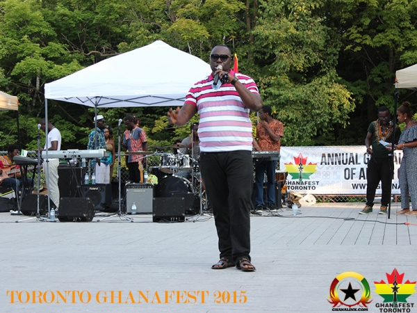 ghfest54