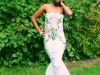 laced-kente-gown
