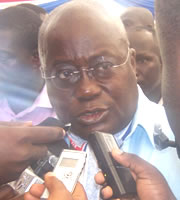 nana-addo-press