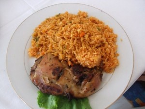 jollof_and_chicken