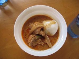 soupandfufu
