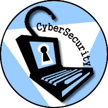 cybersecurity_logo