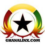 ghanalinx-logo