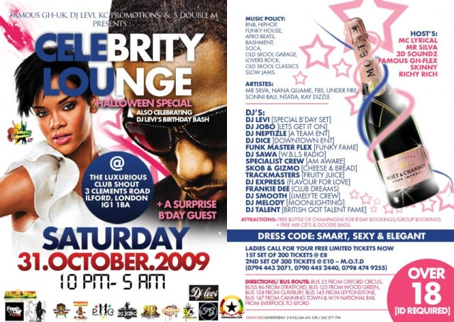 dj-levi-celebrity-lounge-640x480
