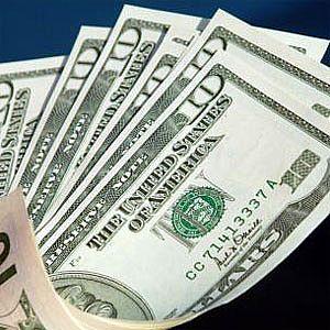 dollars_full