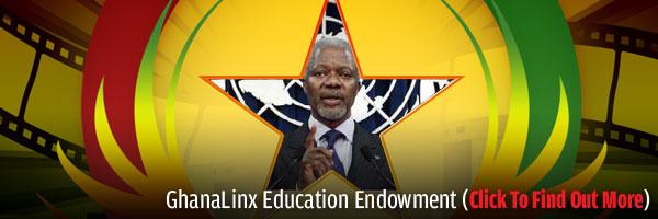 ghanalinx endowment-banner1