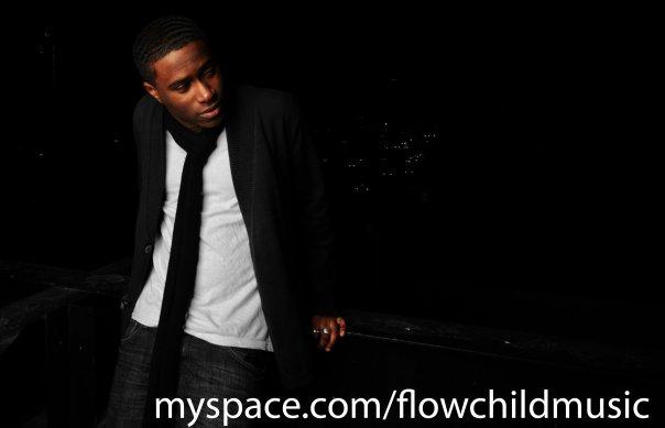 flowchild