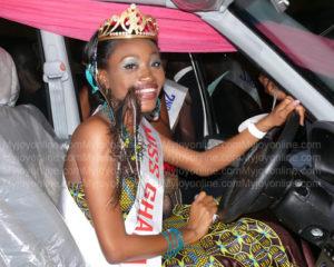 miss-ghana-2009-mimi