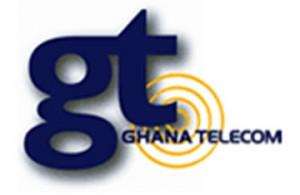 gh_telecom3