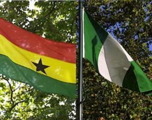 ghana_nigeria_flag