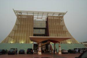 jubileehouse