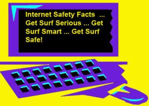 computer_messagescreen
