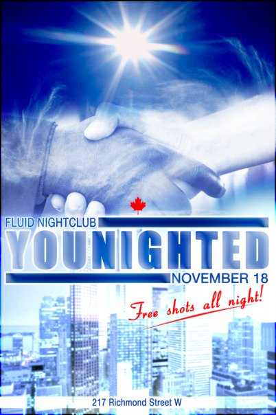 younighted1