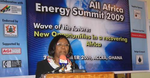 Betty Mould_Oil_Gas_Summit1
