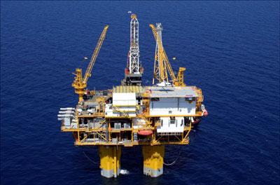oil-field.ghanaoil