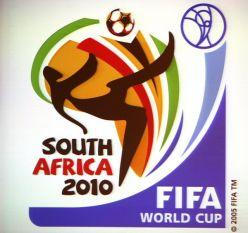 worldcuplogo.ghanaworldcup.ghanalinx