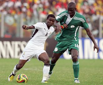 ghanalinx. AFR2008-CAN-GHA- GHANA-NIGERIA