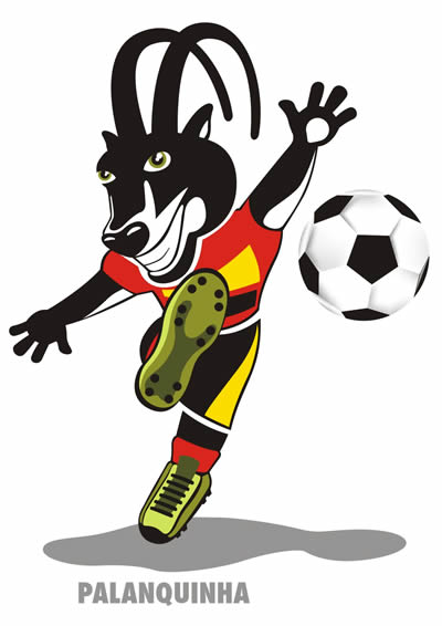 mascot_can2010