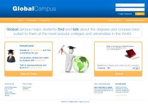globalcampus