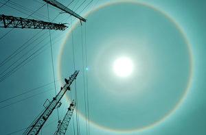 Sun_rainbow2