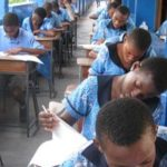 West African Examination Council Has Released BECE Results