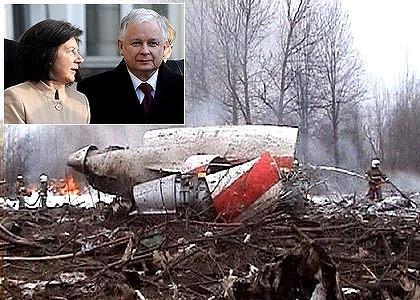 russia_plane_main