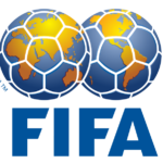 Six FIFA Officials Arrested in Zurich