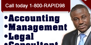 Rapid Solutions Inc Ready For Your 2010 Tax Filing