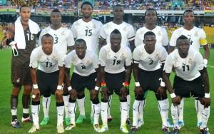 Ghana-squad2-1024x642