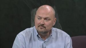 Oleg-Smirnov