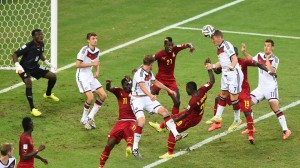 Ghana-have-lost-several-aerial-challenges-at-the-2014-World-Cup1
