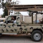 Libya fighting: 18 Killed in Benghazi