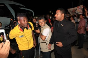 world-cup-arrival.gyan