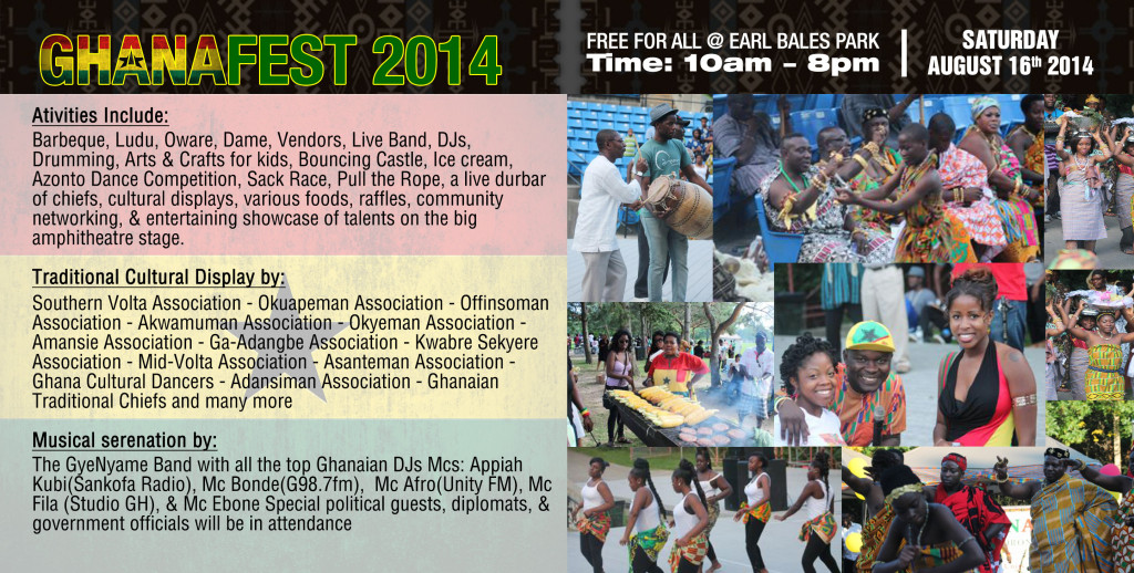 GHANAFEST-FLYER-INSIDE