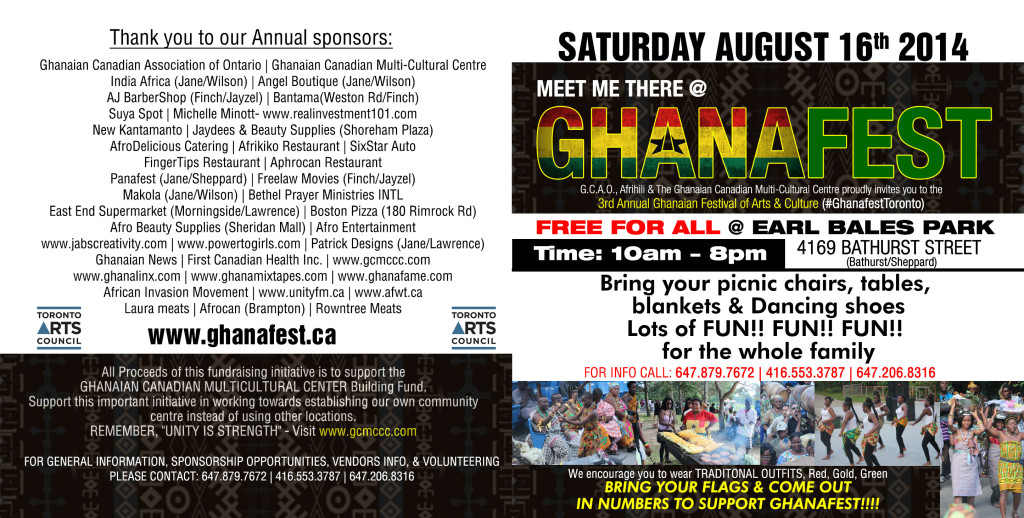 GHANAFEST-FLYER-OUTSIDE-