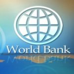 World Bank To Deliver $15.3 Billion Africa's Projects