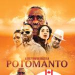 Potomanto Movie (ORIGINAL DVD) – Buy  Online