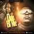 New Music: Sly Kobby – Odo Bi Nie (Prod. by KingsBeat)
