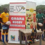 Ghana Rugby Invites Players In The Diaspora
