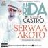 Listen Up: Anda Da Rida – Serwaa Akoto Feat. Castro (Prod. by Kaywa)