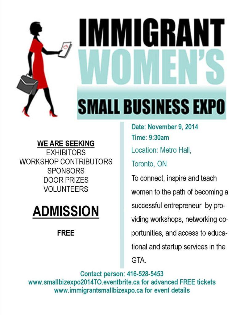 immigrantwomen