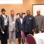 Friends of Africa 2014 Economic Development Conference- Event Report