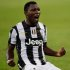 Kwadwo Asamoah To Miss Afcon 2015