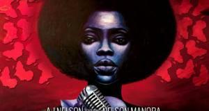 AJ Nelson – Mama Africa Feat. Nelson Manora (Prod. Magnom & Manora)