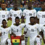 AFCON '15: WATCH GHANA VS SENEGAL LIVE