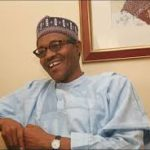 Muhammadu Buhari's Delivers Message To Young Nigerians